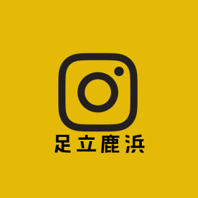 instagram_adachi