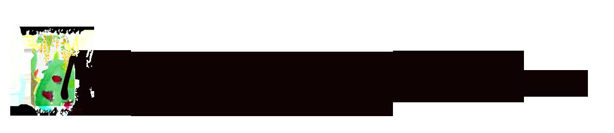 mylittlegarden